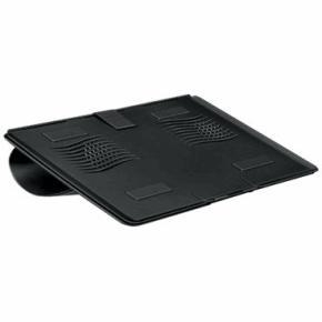 go riser notebook mobil st nder laptop halterung ultrabook 8030402 fellowes ebay. Black Bedroom Furniture Sets. Home Design Ideas
