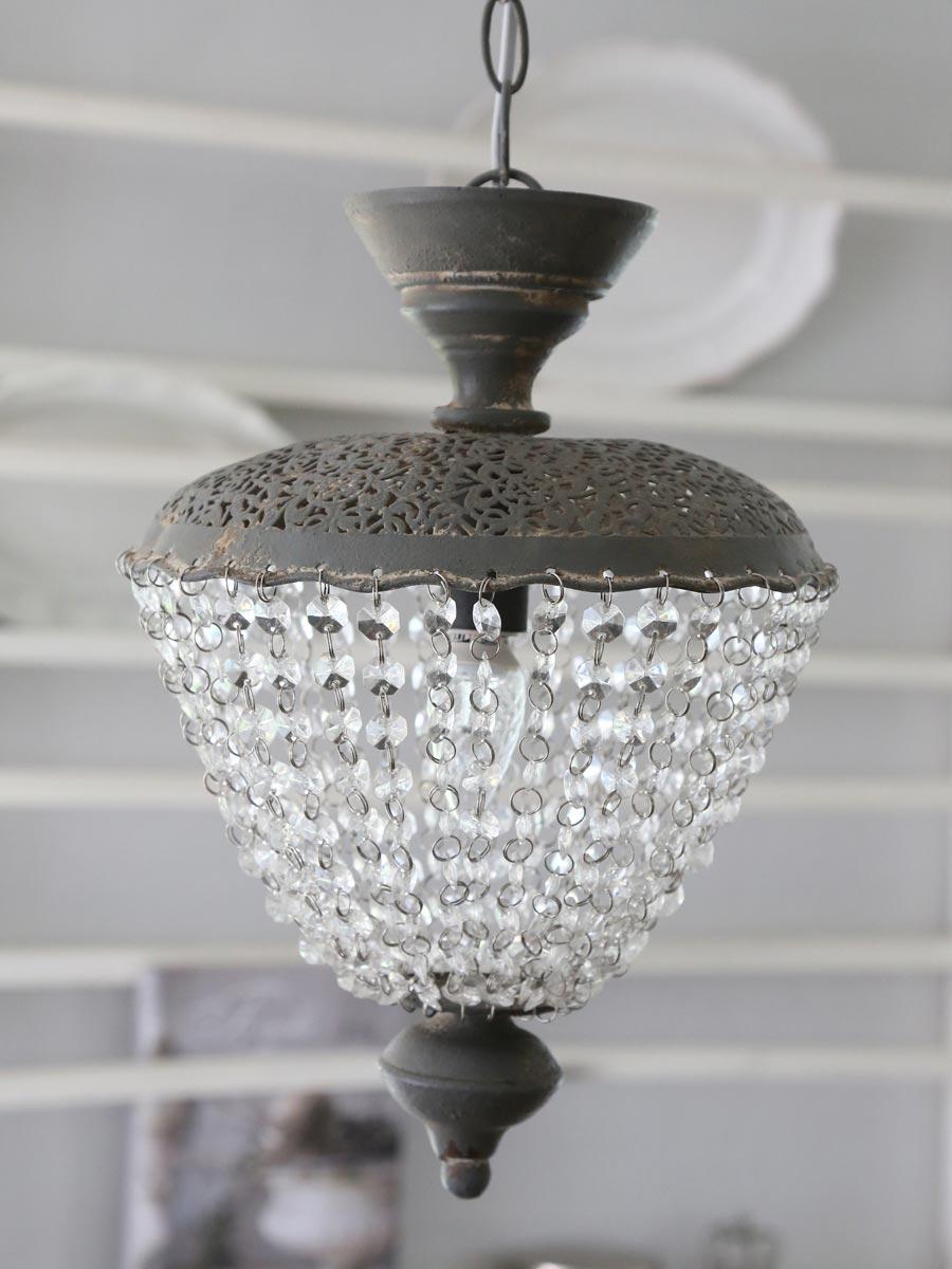 Glusci.com - Esszimmer Lampe Shabby ~ Interessante Ideen für das ...