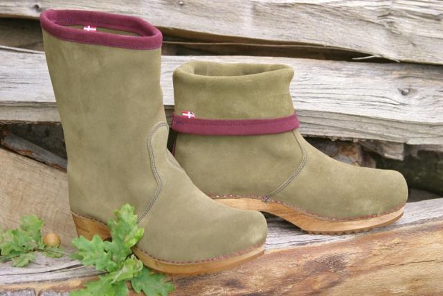Sanita Waterige Auf Sanita Angebote Angebote Auf Stiefel Waterige Stiefel Sanita O8nPk0w