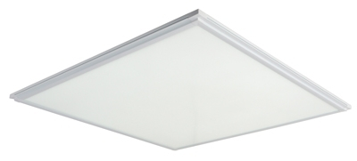 deckeneinbauleuchten led panel 336 led warmwei 61 5x61 5cm 67 watt. Black Bedroom Furniture Sets. Home Design Ideas