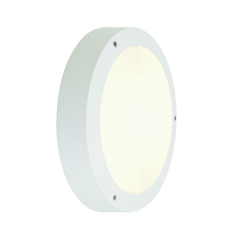 outdoor light dragan sensor wall lights ceiling light. Black Bedroom Furniture Sets. Home Design Ideas