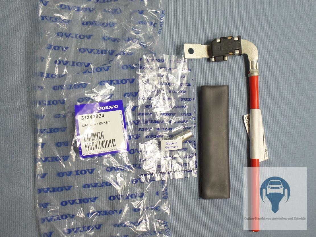 sicherung fuse 31343764 volvo s60 s80 v70 xc60 xc70 ebay