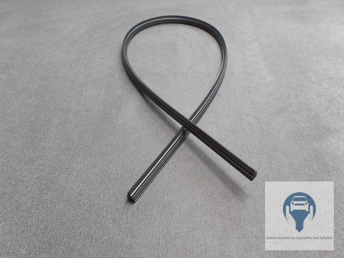 scheibenwischer gummi f r bosch aerotwin wischergummis 70 cm zuschneidbar ebay. Black Bedroom Furniture Sets. Home Design Ideas