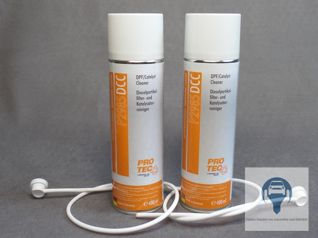 katalysator reiniger partikelfilter dpf ru filter egr. Black Bedroom Furniture Sets. Home Design Ideas