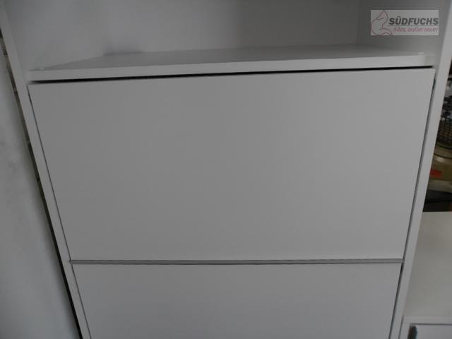 ikea aspvik schrank aktenschrank b roschrank 2609 25 ebay. Black Bedroom Furniture Sets. Home Design Ideas