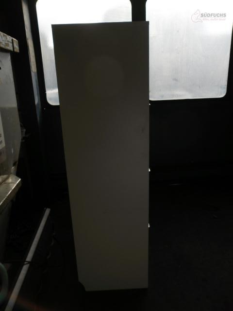 Ikea Kinderbett Doppelstock ~ Details zu Ikea Aspvik Schrank Aktenschrank Büroschrank #2614 25