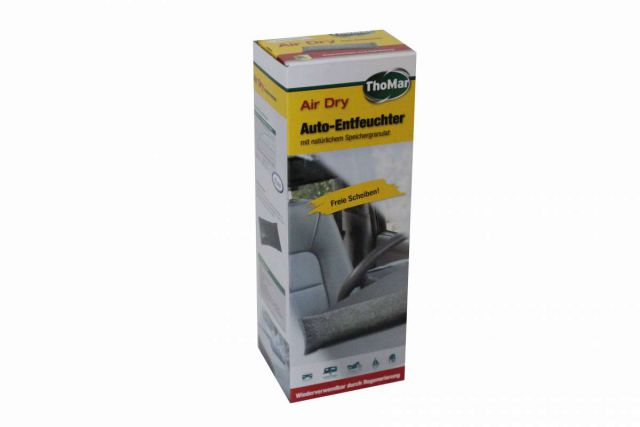 auto entfeuchter air dry luftentfeuchter autoentfeuchter. Black Bedroom Furniture Sets. Home Design Ideas