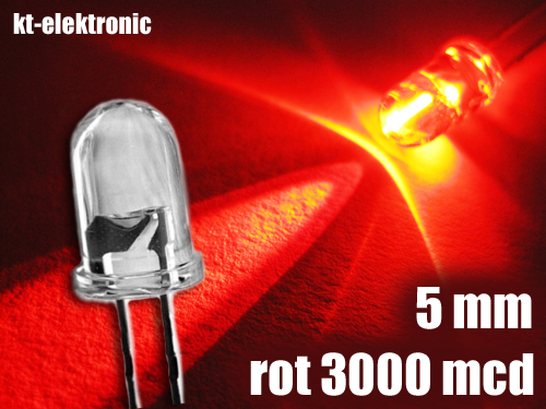 10-Stueck-LED-5mm-rot-superhell