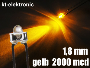 25x-LED-1-8mm-gelb-superhell