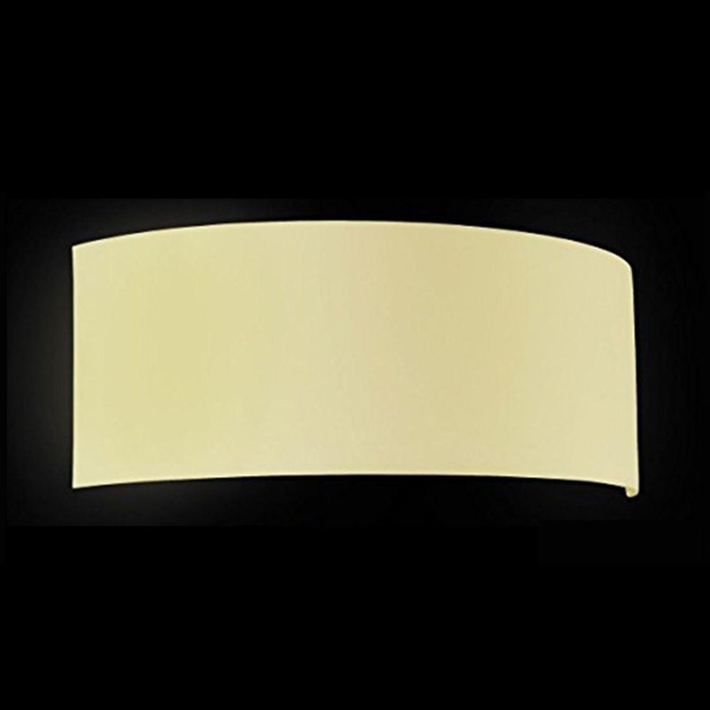 fischer honsel leuchten shine schirm zur wandleuchte creme stoff chintz 29520 ebay. Black Bedroom Furniture Sets. Home Design Ideas