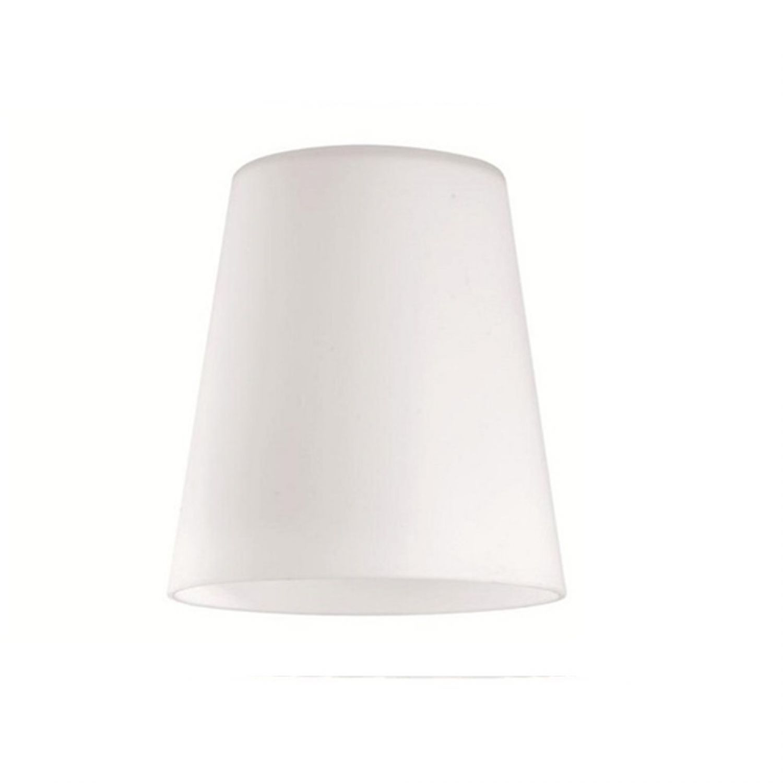 fischer leuchten m6 31430 licht medium1 led glas. Black Bedroom Furniture Sets. Home Design Ideas