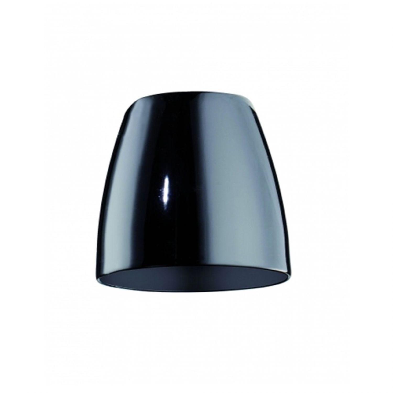 Fischer Leuchten M6 28590 Spot16 Spot18 Glas Metall Lampenschirm ...