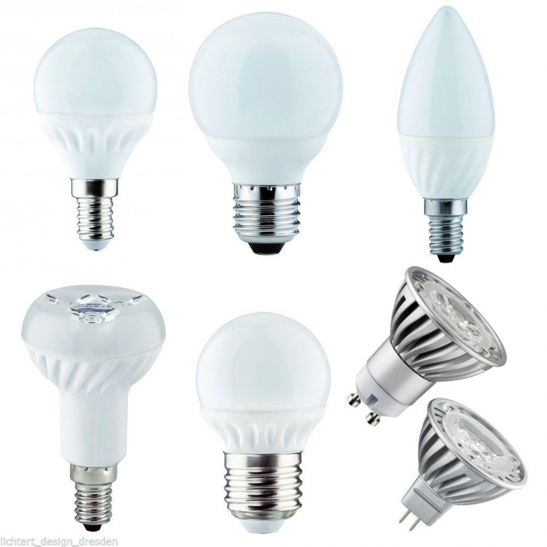 high power a led gu10 e14 e27 gu5 3 kerze reflektor agl 3 4 5 w sonderpreis ebay. Black Bedroom Furniture Sets. Home Design Ideas