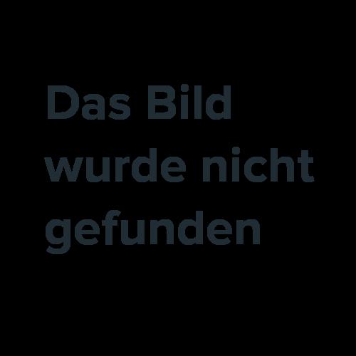 POLSTERAUFLAGE Gartenbank Bank 150 cm  DUNKELGRÜN Grün, waschbar