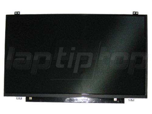 NEU & ORIGINAL Sony Vaio LED Display 14