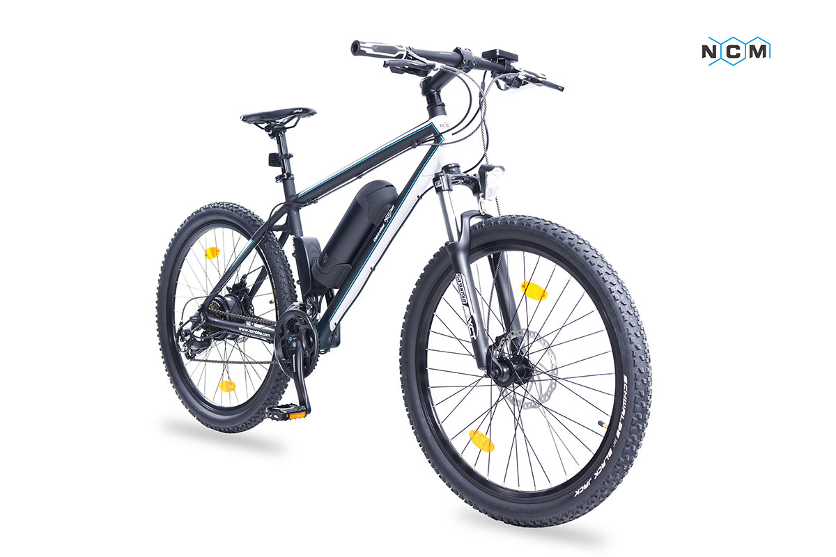 e mtb pedelec e bike 26 berlin 250w heckmotor 36v. Black Bedroom Furniture Sets. Home Design Ideas