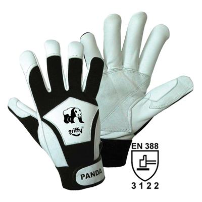 PANDA-Feinmechanik-Nappaleder-Handschuh-Gr-11-Arbeitshandschuhe-Handschuhe