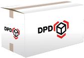 DPD Versand