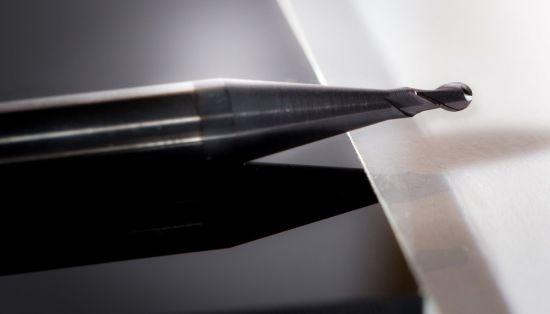fr ser 1 5mm kugel vhm gravierstichel stichel kugelfr ser beschichtet f r stahl ebay. Black Bedroom Furniture Sets. Home Design Ideas