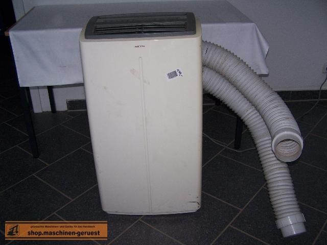 stiebel eltron acp 08 c klimaanlage und heizung zu hause. Black Bedroom Furniture Sets. Home Design Ideas