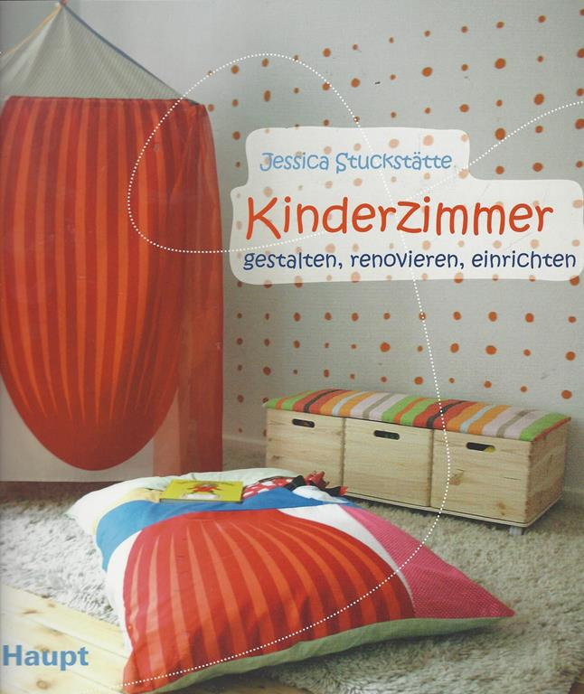 kinderzimmer gestalten einrichten renovieren broschiert ebay. Black Bedroom Furniture Sets. Home Design Ideas