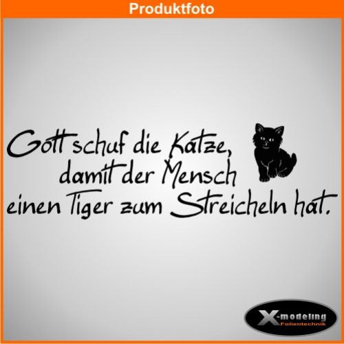 500 x 500 jpeg 28kB, Related Pictures lustige spr che pictures with ...