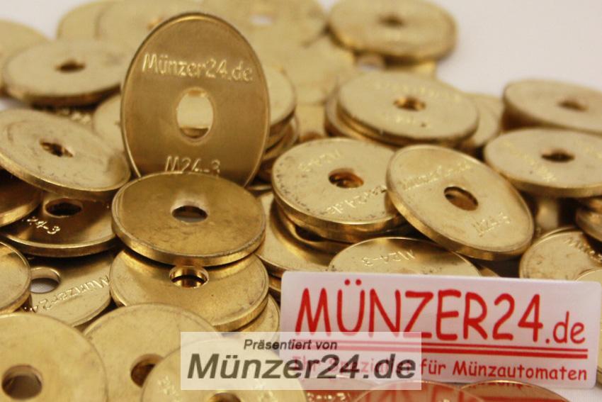 Münzer 24