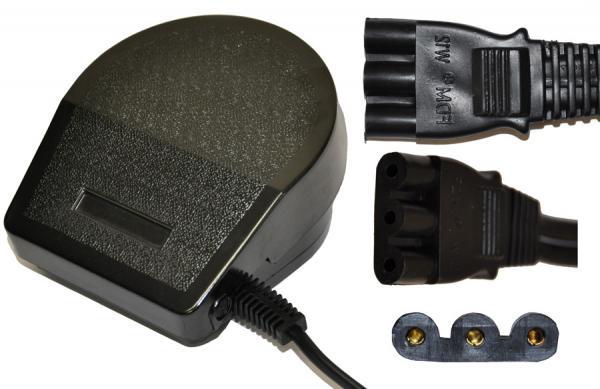 anlasser fu anlasser fu pedal f r privileg n hmaschine ebay. Black Bedroom Furniture Sets. Home Design Ideas