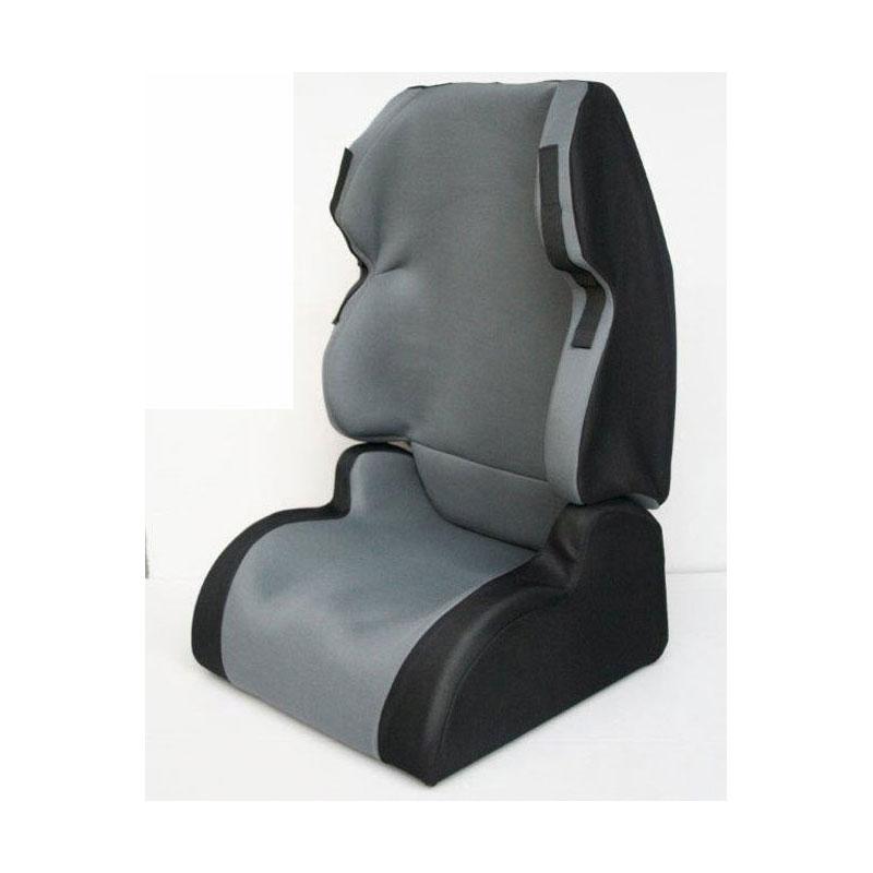 autokindersitz auto kindersitz coala plus von 15 36 kg blau schwarz ebay. Black Bedroom Furniture Sets. Home Design Ideas