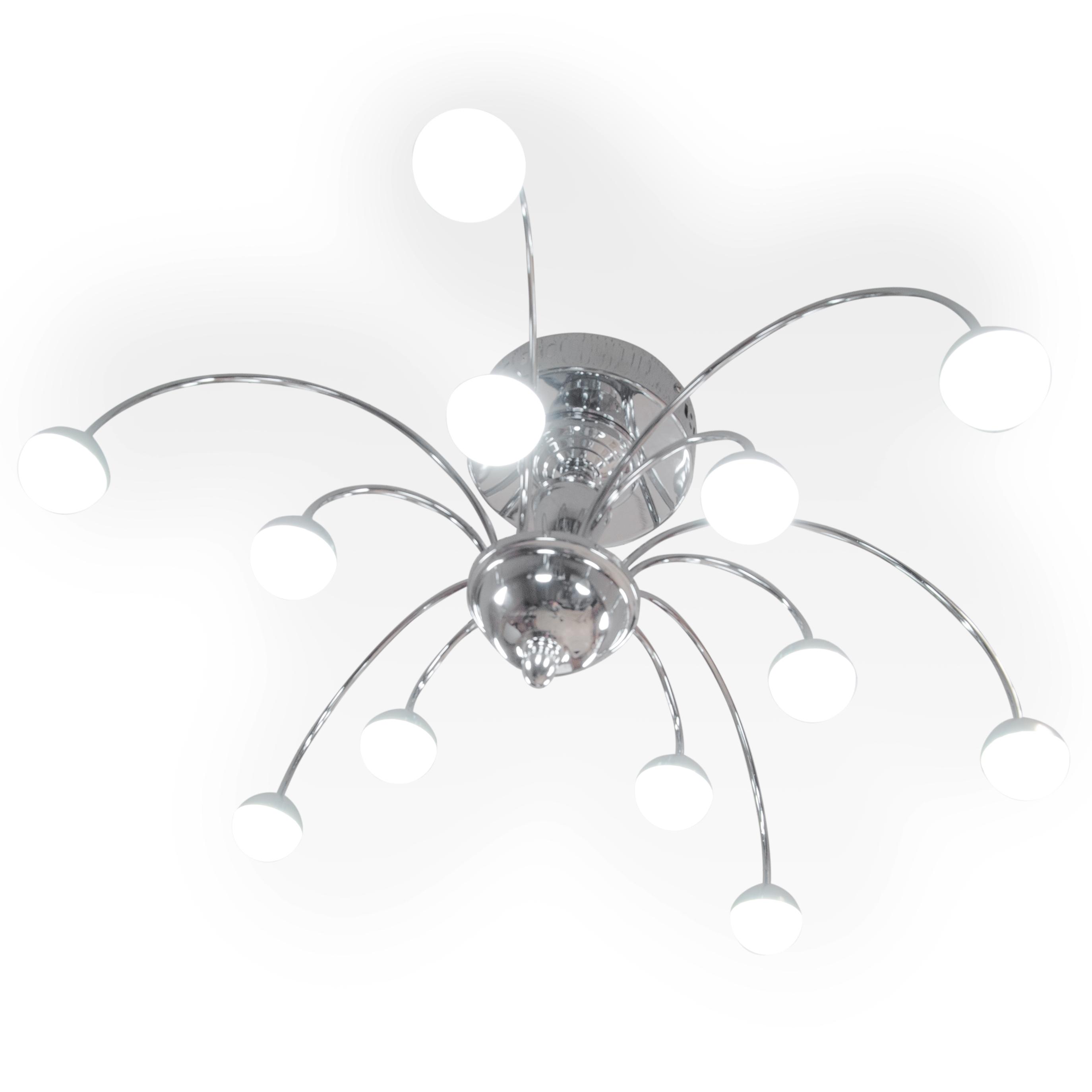LED Deckenlampen Deckenleuchte für Wohnzimmer/ inkl. LED ...
