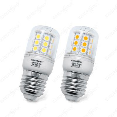e27 e14 sockel birne lampe mini 7 watt 5 watt 5w 7w 230volt led leuchtmittel. Black Bedroom Furniture Sets. Home Design Ideas