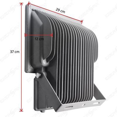 led smd fluter flutlicht strahler smd ip65 warmlicht oder tageslicht 230v 100w ebay. Black Bedroom Furniture Sets. Home Design Ideas