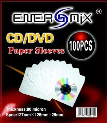 h llen papiertaschen f r cd dvd 100 200 500 oder 1000 st ck taschen ebay. Black Bedroom Furniture Sets. Home Design Ideas