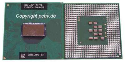 INTEL-PENTIUM-M-725-1-6GHz-2MB-400-MHz-SL7EG