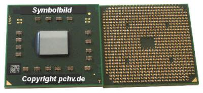 AMD-Mobile-Sempron-SMS3200HAX4CM-1-6-GHz