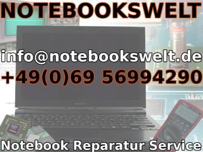 SAMSUNG-Laptop-Reparatur-Kostenvoranschlag