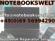 SAMSUNG Laptop Reparatur Kostenvoranschlag