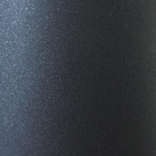 h m kaminofen basic plus schwarz naturstein 2 wahl ebay. Black Bedroom Furniture Sets. Home Design Ideas