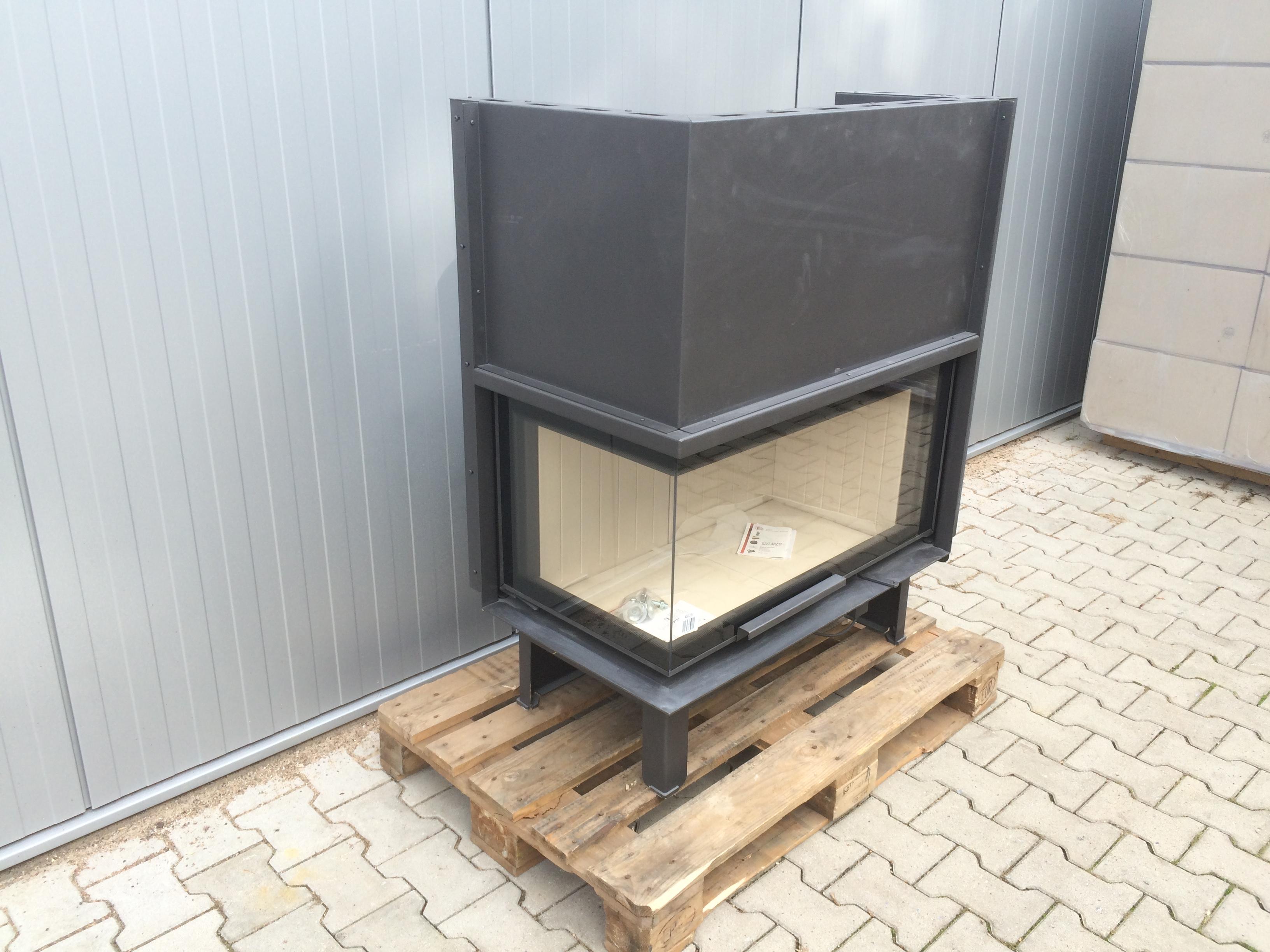 kamineinsatz modern inspirierendes design f r wohnm bel. Black Bedroom Furniture Sets. Home Design Ideas
