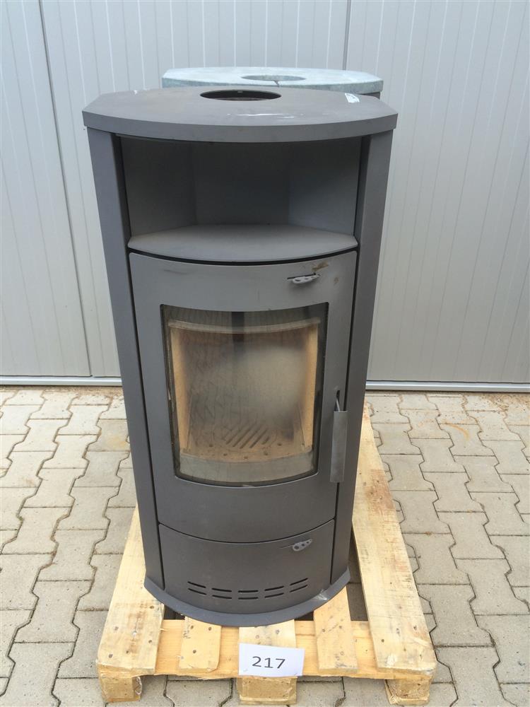 kamin kaminofen dauerbrandofen thermia hamburg v1 stahl. Black Bedroom Furniture Sets. Home Design Ideas