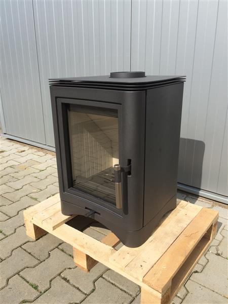 kamin kaminofen ofen kaminofen g1 2 wahl ebay. Black Bedroom Furniture Sets. Home Design Ideas