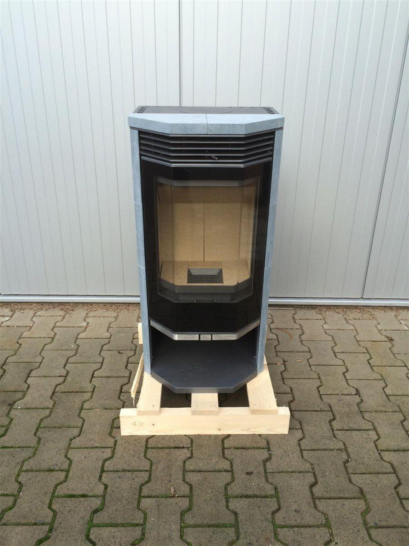 kaminofen ofen schwedenofen kamin arden gussgrau. Black Bedroom Furniture Sets. Home Design Ideas