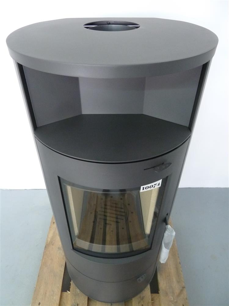 kaminofen dauerbrandofen schwedenofen holzofen m nchen v1 2 wahl ebay. Black Bedroom Furniture Sets. Home Design Ideas