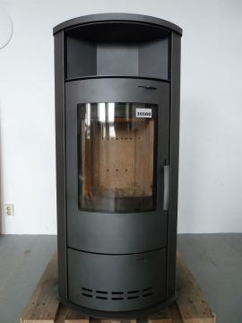 kaminofen schwedenofen holzofen dauerbrand hamburg v1. Black Bedroom Furniture Sets. Home Design Ideas