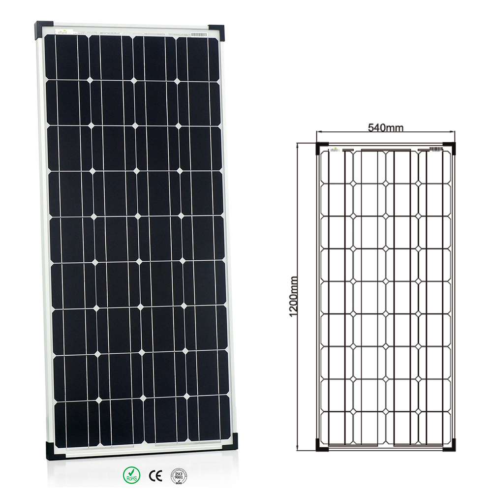 12v solaranlage autark xl master 300w solar 1500w ac leistung gartenhaus strom ebay. Black Bedroom Furniture Sets. Home Design Ideas