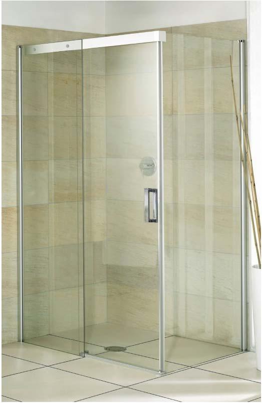 duschkabine dusche panorama schiebet r seitenwand 160x80 90x200 ebay. Black Bedroom Furniture Sets. Home Design Ideas