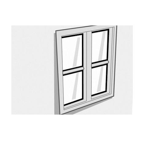 ramsauer 131 multiflex transparent milchig 1k silikon dichtstoff 310ml kartusche ebay. Black Bedroom Furniture Sets. Home Design Ideas