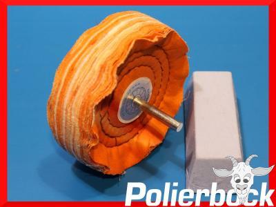 Polierset-Hochglanzpolieren-von-Alu-Stahl-Messer-100mm
