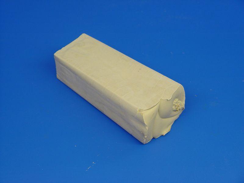 750g holz polierpaste beige profi 19 87eur kg ebay. Black Bedroom Furniture Sets. Home Design Ideas