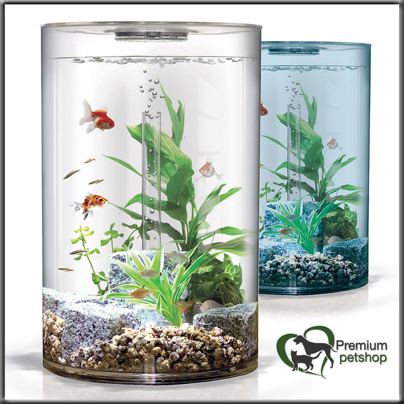 aquarium komplett set images. Black Bedroom Furniture Sets. Home Design Ideas